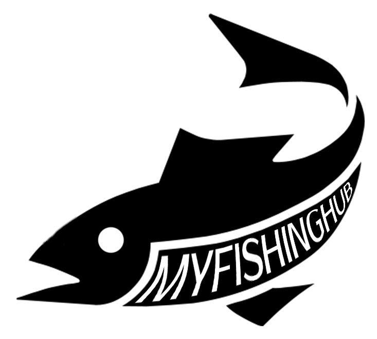 MyFishingHub